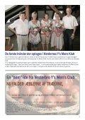 400 pandekager og en blå rodeotyr! - Odense Y's Men's Club - Page 3