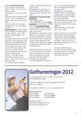 400 pandekager og en blå rodeotyr! - Odense Y's Men's Club - Page 5