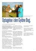 400 pandekager og en blå rodeotyr! - Odense Y's Men's Club - Page 7