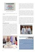 I Dialog 17 - Sprogcenter Vejle - Page 2