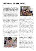 I Dialog 17 - Sprogcenter Vejle - Page 3