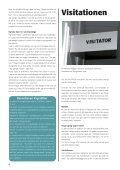 I Dialog 17 - Sprogcenter Vejle - Page 4