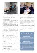 I Dialog 17 - Sprogcenter Vejle - Page 5