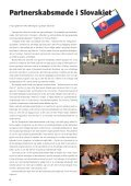 I Dialog 17 - Sprogcenter Vejle - Page 6