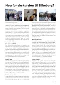 I Dialog 17 - Sprogcenter Vejle - Page 7