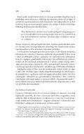 Opdagelsesrejser, etnologi og forstanderskab i ... - Historisk Tidsskrift - Page 3