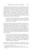 Opdagelsesrejser, etnologi og forstanderskab i ... - Historisk Tidsskrift - Page 4