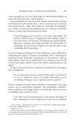 Opdagelsesrejser, etnologi og forstanderskab i ... - Historisk Tidsskrift - Page 6