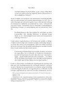 Opdagelsesrejser, etnologi og forstanderskab i ... - Historisk Tidsskrift - Page 7