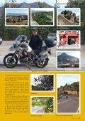 mc-tur i spania - Page 2