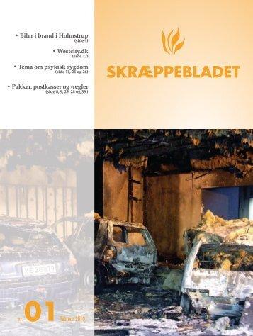 2010-01 i pdf - Skræppebladet