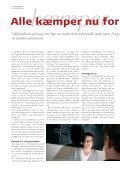 Flytter fra Fyn til Kina - CO-industri - Page 4