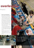 Flytter fra Fyn til Kina - CO-industri - Page 5