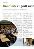 Flytter fra Fyn til Kina - CO-industri - Page 6