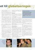 Flytter fra Fyn til Kina - CO-industri - Page 7