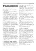 fra en litt annen vinkel. Side 16-21 - Ikkevold - Page 4