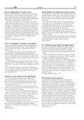fra en litt annen vinkel. Side 16-21 - Ikkevold - Page 5