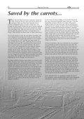 fra en litt annen vinkel. Side 16-21 - Ikkevold - Page 6