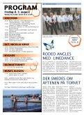 LANG FREDAG & - Nakskov Handel - Page 2
