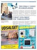 LANG FREDAG & - Nakskov Handel - Page 3