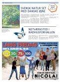 LANG FREDAG & - Nakskov Handel - Page 4