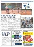 LANG FREDAG & - Nakskov Handel - Page 7