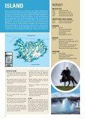 reyKjaviK - Islandsrejser - Page 2
