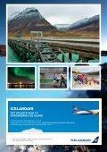 reyKjaviK - Islandsrejser - Page 3