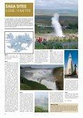 reyKjaviK - Islandsrejser - Page 4