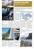 reyKjaviK - Islandsrejser - Page 5