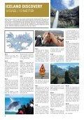reyKjaviK - Islandsrejser - Page 6