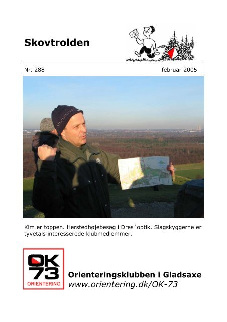 skovtrold 288 feb 05- enkelt side m farve.pub (Skrivebeskyttet) - OK73