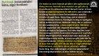 EMNE: Bibelens kanon - Page 4