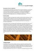 Årsberetning 2011 - Dommerfuldmægtigforeningen - Page 5