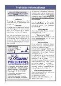 Program 2011_12 Seniorklubben HK Aarhus.pdf - Page 2