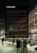 BALANCE - Advokatgruppen - Page 2