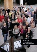 BALANCE - Advokatgruppen - Page 5