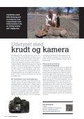 BALANCE - Advokatgruppen - Page 6