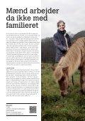 BALANCE - Advokatgruppen - Page 7