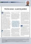 FORSKERforums - Page 2