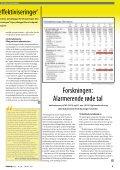 FORSKERforums - Page 5