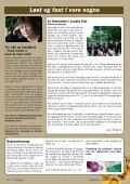 KIRKEBLADET - Nøvling kirke - Page 7