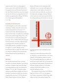 Malin Milder | Essa y 2 | Typografihistorie | Bachelor i mediedesign ... - Page 3