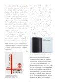 Malin Milder | Essa y 2 | Typografihistorie | Bachelor i mediedesign ... - Page 5