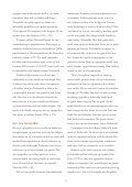 Malin Milder | Essa y 2 | Typografihistorie | Bachelor i mediedesign ... - Page 6
