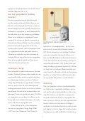 Malin Milder | Essa y 2 | Typografihistorie | Bachelor i mediedesign ... - Page 7