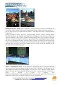 Læs nyhedsbrevet - Kulinarisk Sydfyn - Page 2