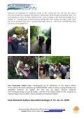 Læs nyhedsbrevet - Kulinarisk Sydfyn - Page 3
