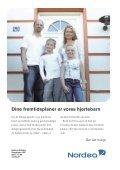 Forår 2008 - Hellerup Sejlklub - Page 2
