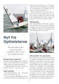 Forår 2008 - Hellerup Sejlklub - Page 7